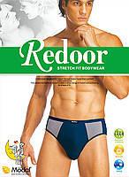 Плавки мужские Redoor Modal вискоза ТМП-2013, фото 1