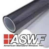 Тонирующая пленка ASWF  Performer 20