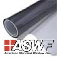 Тонирующая пленка ASWF  Performer 35