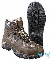 Prologic Max5 Grip-Trek Boot 44 - 9