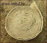 Утеплитель для деревянного дома льняной  льноватин
