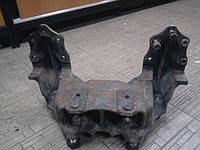 Кронштейн баллансира (задней баллансирной подвески) 133-2918154, фото 1