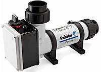 Электронагреватель для бассейна Pahlen 12 кВт пластиковый корпус