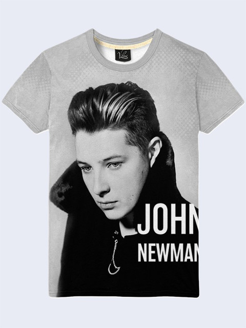 Музыка Мужские футболки