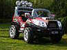 Детский электромобиль Bambi 3399 без радиоуправления.