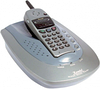 Komtel kt-888 радиотелефон повышенного радиуса действия