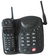 База для Senao SN-358B радиоудлинитель