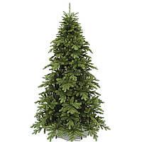 Искусственная елка Triumph Tree Deluxe Nottingham зеленая 1,85 м (8711473288018)