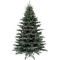 Искусственная елка Triumph Tree Deluxe Sherwood голубая 1,85 м (8711473288612)