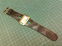 Ремешок  для часов Alfex, фото 1
