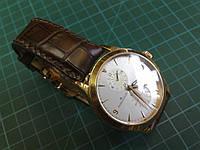Ремешок для часов Jaeger-LeCoultre, фото 1