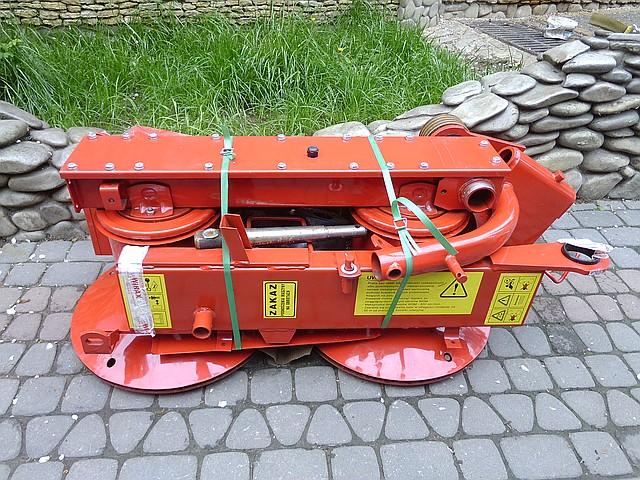 роторный косилка для минитрактора т25 купить