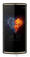 Смартфон Oukitel K7 Black 4/64gb MediaTek MT6750T 10000 мАч, фото 4