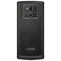 Смартфон Oukitel K7 Black 4/64gb MediaTek MT6750T 10000 мАч, фото 5