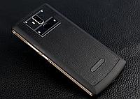 Смартфон Oukitel K7 Black 4/64gb MediaTek MT6750T 10000 мАч, фото 10