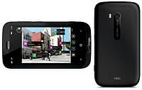 Смартфон Nokia Lumia  822 Black 1/16gb 1800 мАч Qualcomm MSM8960 Snapdragon, фото 2