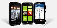 Смартфон Nokia Lumia  822 Black 1/16gb 1800 мАч Qualcomm MSM8960 Snapdragon, фото 6
