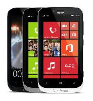 Смартфон Nokia Lumia  822 Black 1/16gb 1800 мАч Qualcomm MSM8960 Snapdragon, фото 7