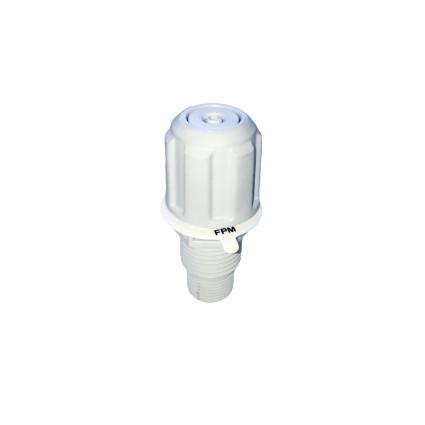 Aquaviva Обратный клапан дозирующего насоса AquaViva для Tekna 603&800