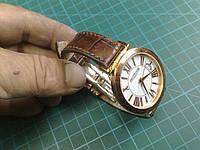 Ремешок для часов Saint Honore , фото 1