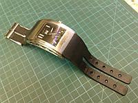 Ремешок для часов Hysek , фото 1