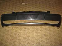 Бампер буфер передний ВАЗ 2170 2172 Приора, фото 1