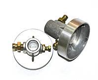 Муфта мотора центрифуги для стиральной машинки полуавтомат Saturn