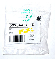 Форсунка большой моющей насадки для пылесоса Zelmer 619.0025 (756454)