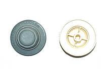 Гайка фиксации лопастей для вентилятора L=50,5mm*16,5mm.Резьба 6,5mm.