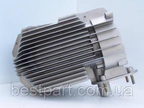 Теплообмінник AIRTRONIC D4/D4S, код: 25 2113 06 0100