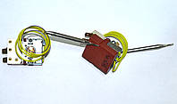 Терморегулятор для бойлера Gorenje 580443 (KT165AOE,оригинал,в упаковке Gorenje)
