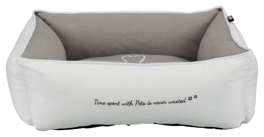 Trixie TX-38238 Pet's Home Bed  80 × 60 cm лежак для собак