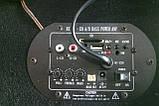 "Активный сабвуфер 6"" Bosca 6/ 60W + Bluetooth, фото 2"