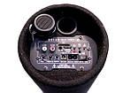 "Активный сабвуфер 6"" Bosca 6/ 60W + Bluetooth, фото 3"
