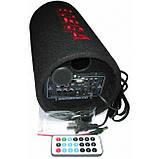 "Активный сабвуфер 6"" Bosca 6/ 60W + Bluetooth, фото 5"