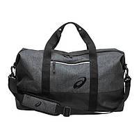 ed5d11978908 Спортивные сумки ASICS в Украине. Сравнить цены, купить ...