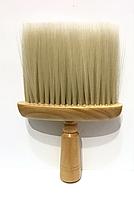 Смётка парикмахерская SPL 9078