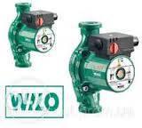 Циркуляционный Насос WILO 25-40/130.Насос для отопления.