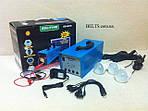 Домашняя  система Solar Home System GDLite GD-8018