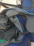 Авто-накидки Накидки на сиденья универсальные, фото 2