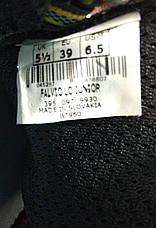 Кроссовки трекинговые LOWA Falviolo . Размер 39, фото 3