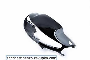 Пластик Honda DIO AF27 передний голова