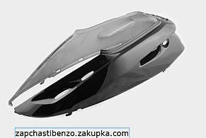 Пластик Honda DIO AF27/28 задняя боковая пара