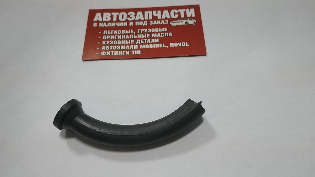 Гофра проводки двери ВАЗ 2101-07