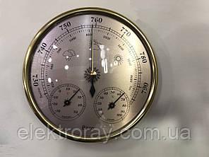 Барометр/гигрометр BARO, фото 2