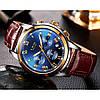Чоловічі годинники Lige Intro, фото 5