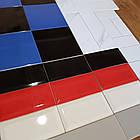 Плитка кафель для стен, фото 2