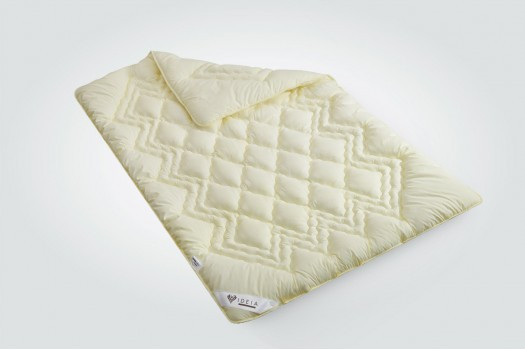 Одеяло летнее Air Dream Classic 200*220