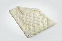 Одеяло летнее Air Dream Classic 200*220, фото 1