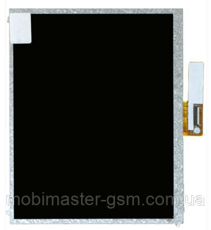 LCD дисплей H-H09730FPC-D1